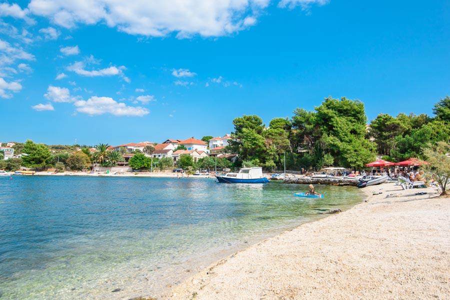 Okrug Marina Beach, Okrug Gornji, Split (1 (11)