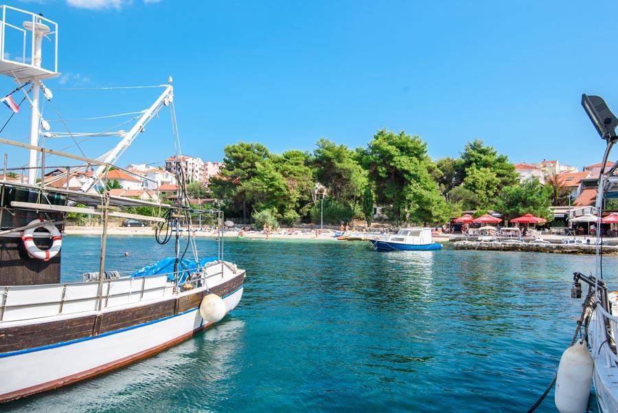 Okrug Marina Beach, Okrug Gornji, Split (1 (13)