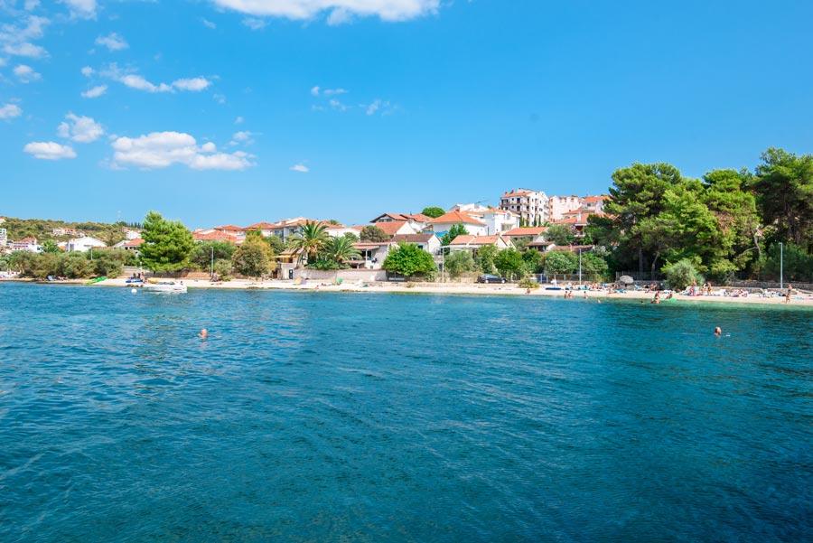 Okrug Marina Beach, Okrug Gornji, Split (1 (14)
