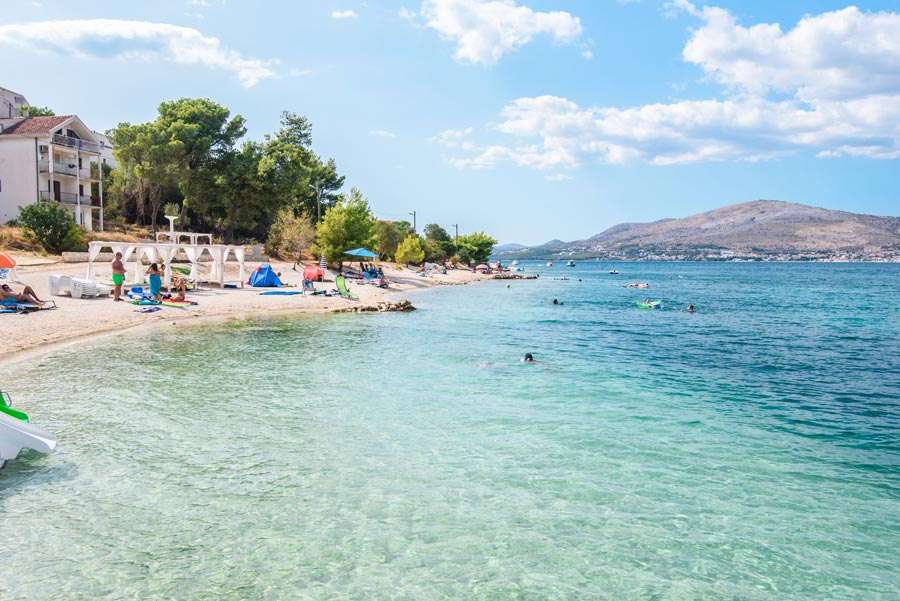 Okrug Marina Beach, Okrug Gornji, Split (1 (18)