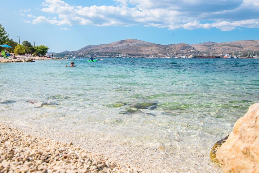 Okrug Marina Beach, Okrug Gornji, Split (1 (22)
