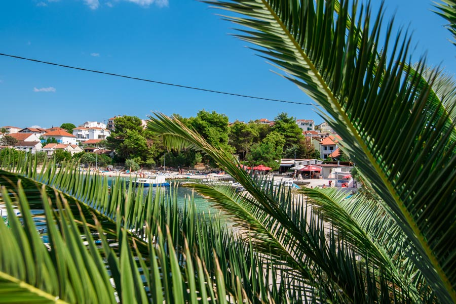 Okrug Marina Beach, Okrug Gornji, Split (1 (24)