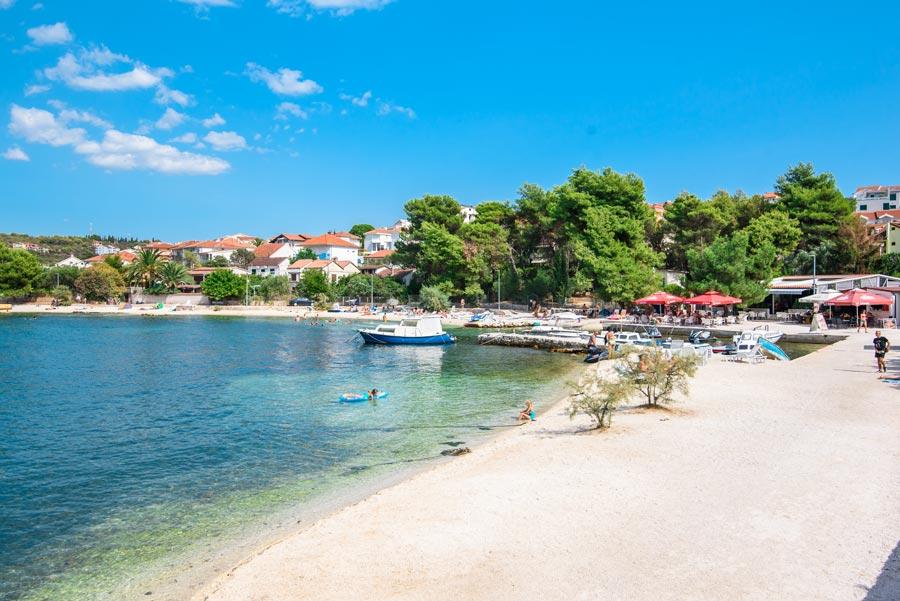 Okrug Marina Beach, Okrug Gornji, Split (1 (8)