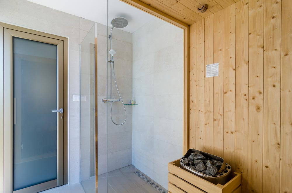 Villa Apartment Capri, Cavtat Bay, Dubrovnik Riviera (14)