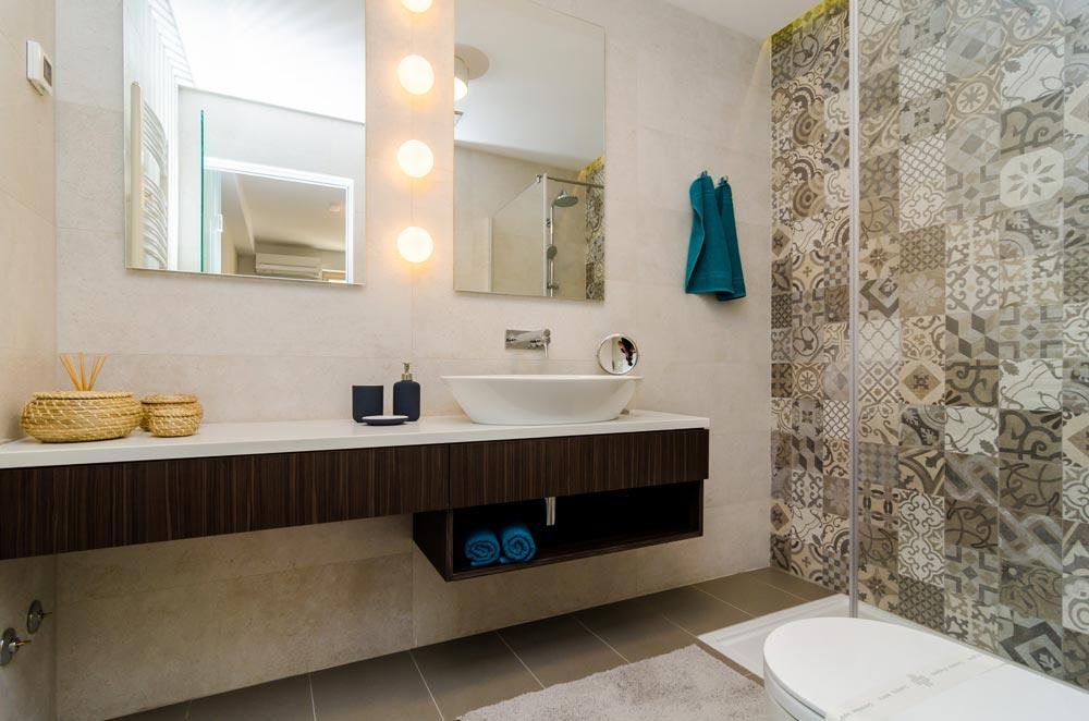 Villa Apartment Capri, Cavtat Bay, Dubrovnik Riviera (4)