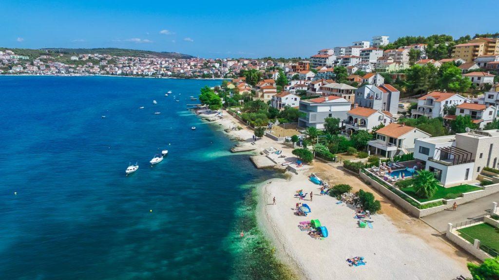 Moonstone Beach, Okrug Marina, Split Riviera (10)