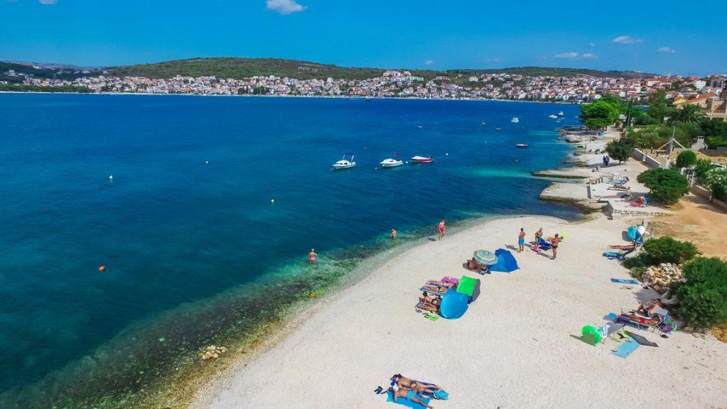 Moonstone Beach, Okrug Marina, Split Riviera (9)