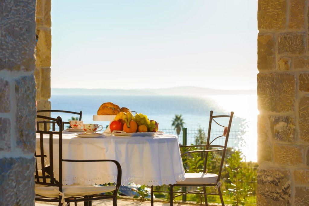 Villa Delta, Podstrana Bay, Split Riviera (31)