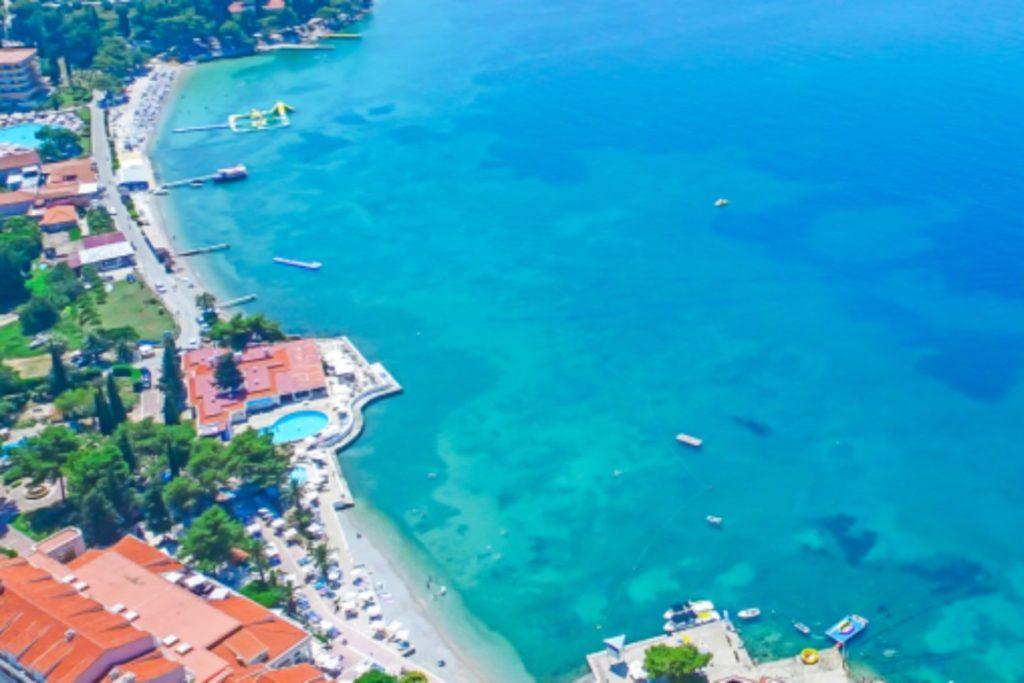 Cavtat Bay Dubrovnik Riiviera (52)