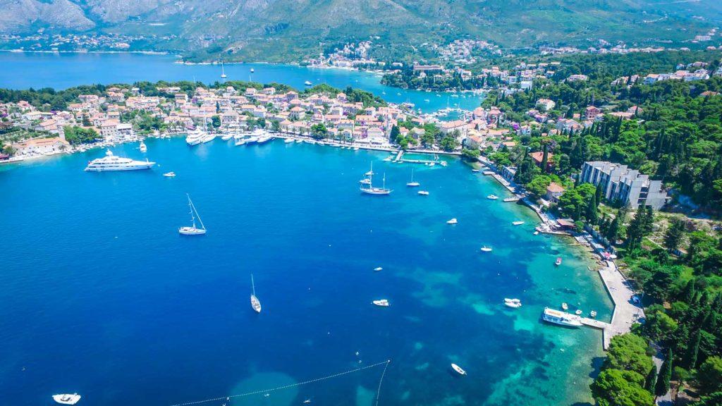 Cavtat Bay, Dubrovnik Riviera (29)