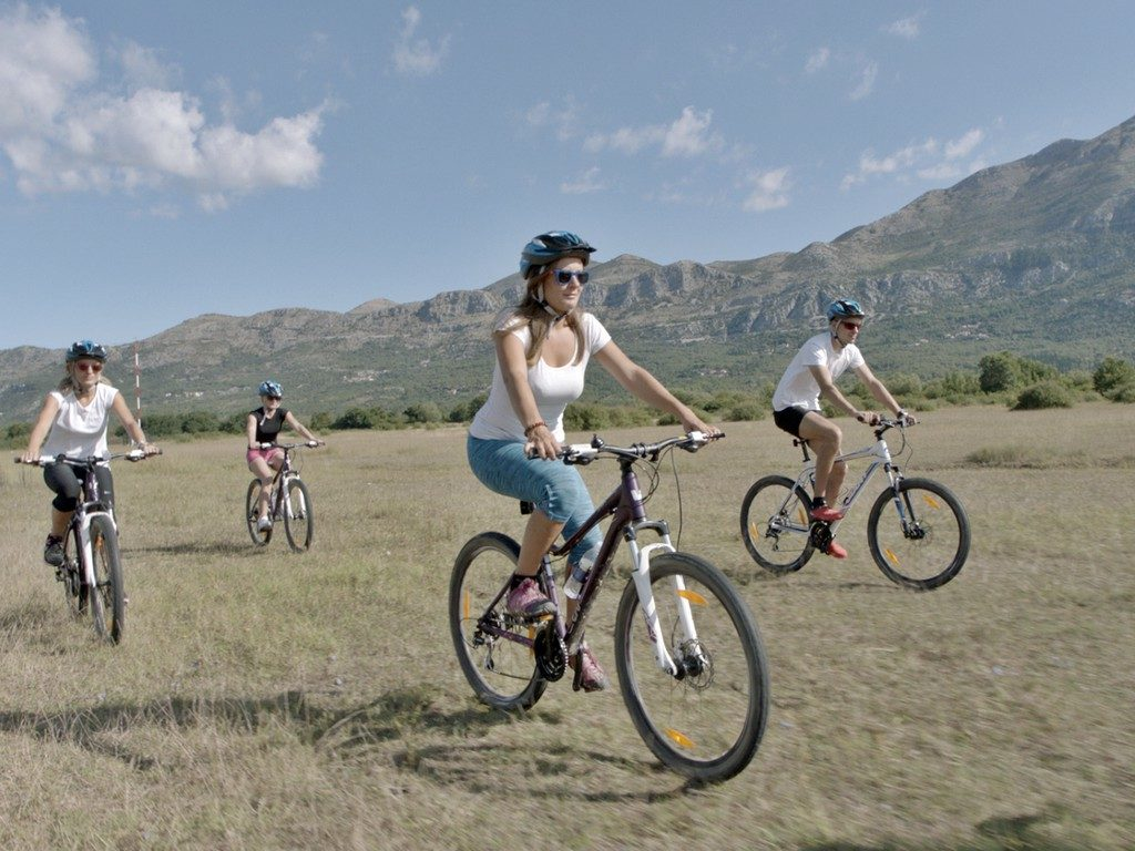Konavle Activity, Cycling.jpg 2
