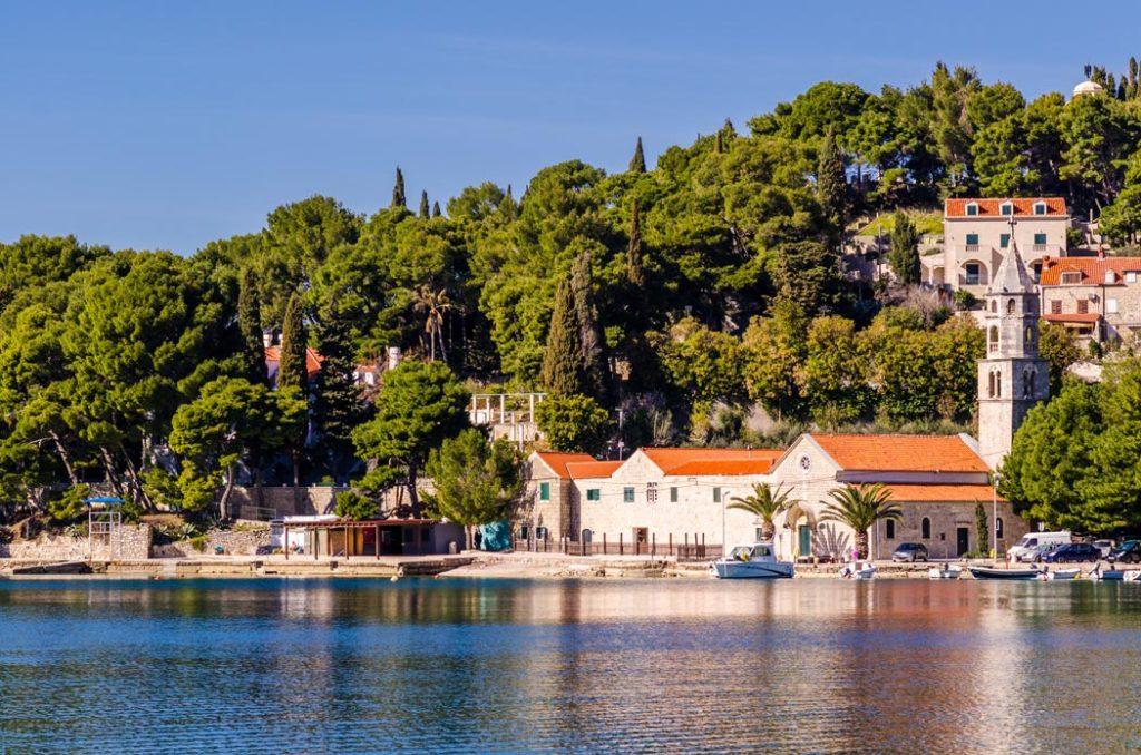 Konavle, Dubrovnik Riviera (8)