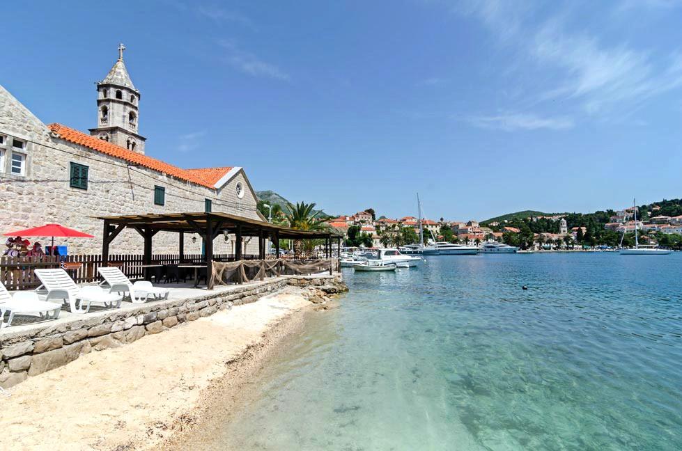Konavle beaches, Dubrovnik Riviera (24) a
