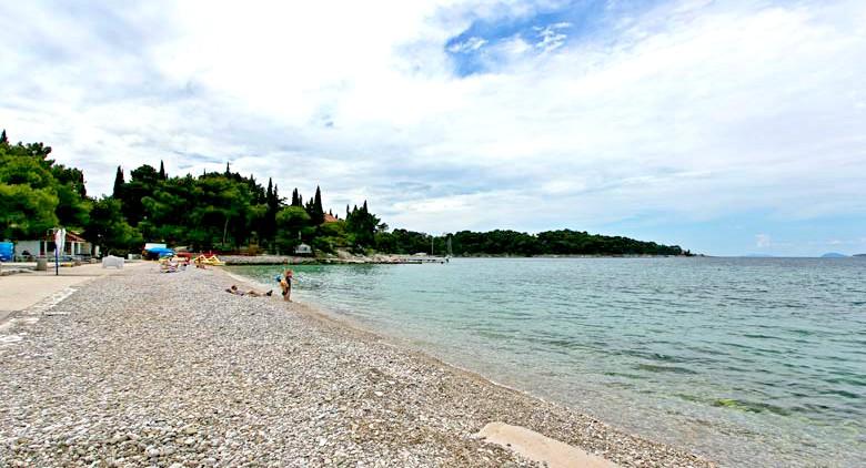 Konavle beaches, Dubrovnik Riviera (24) b