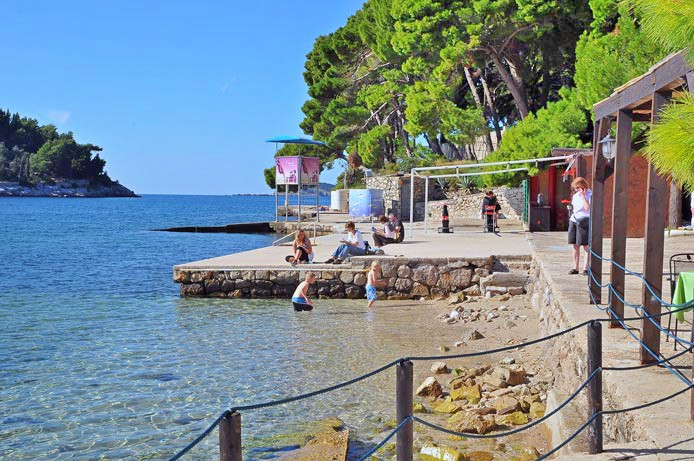 Konavle beaches, Dubrovnik Riviera (24) c