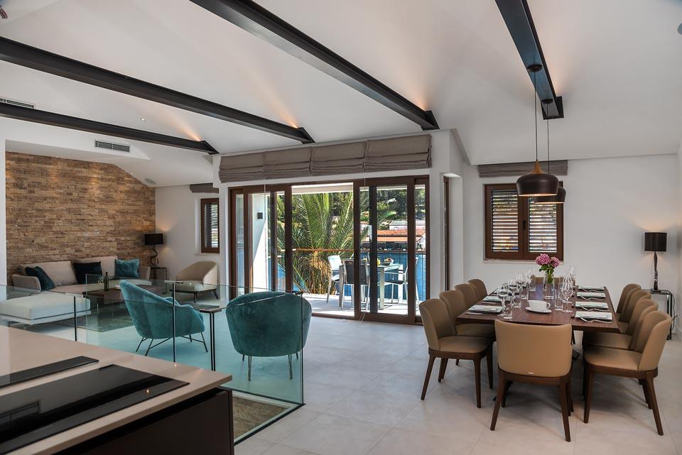 Villa Marina, Milna Bay, Brac Island (43)