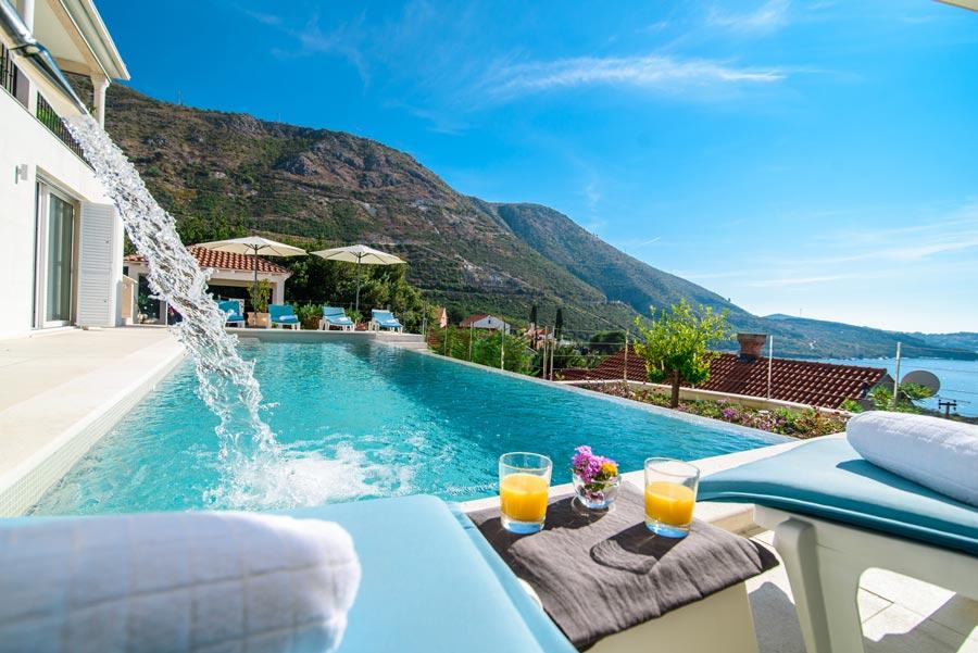 Villa Miami, Plat Bay, Dubrovnik Riviera (34)