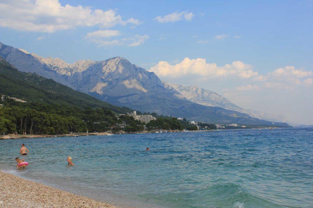 Makarska (13)