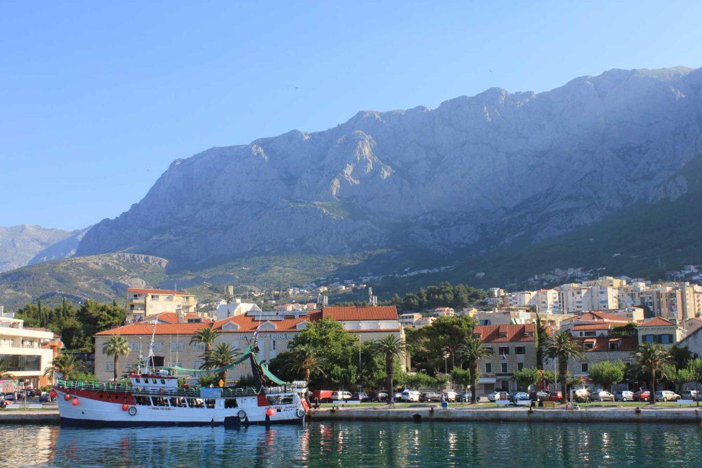 Makarska (3)