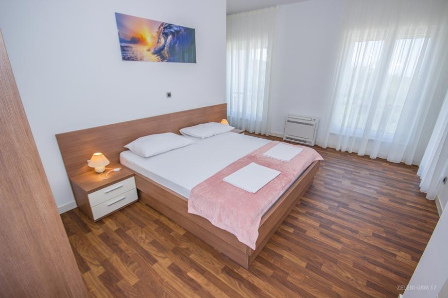 Villa Cha Cha, Splitska, Brac Island (15)