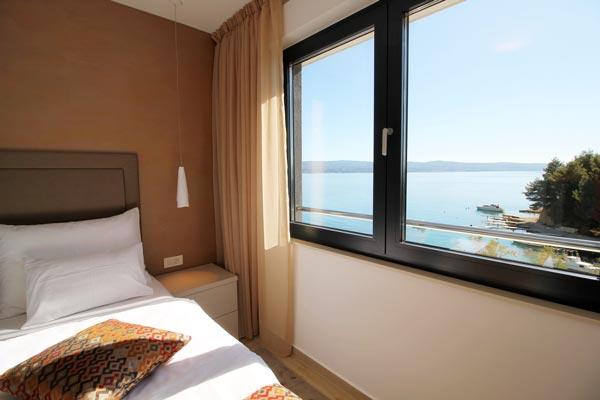 Villa Lea, Omis, Split Riviera (7)