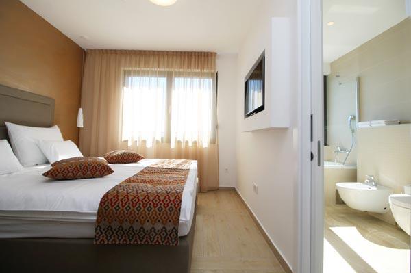 Villa Lea, Omis, Split Riviera (8)