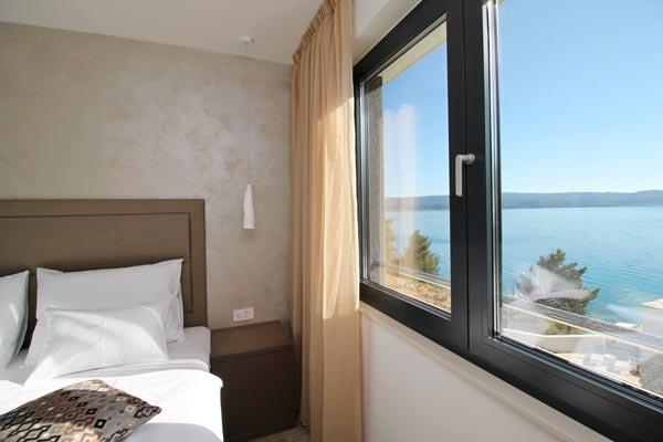 Villa Magnolia, Omis, Split Riviera (21)