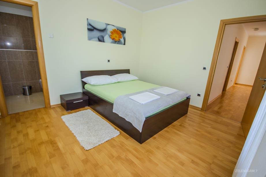 Villa Mambo, Splitska, Brac Island (12)