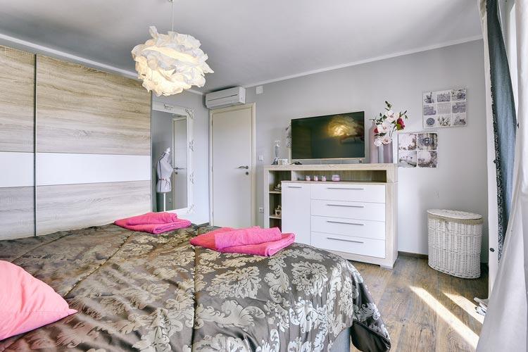 Villa-Medulin-Dream,-Medulin-Istria-(10)