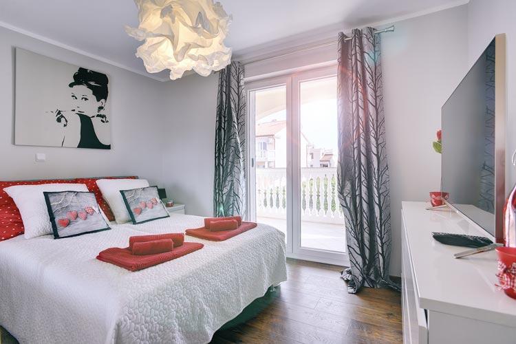 Villa-Medulin-Dream,-Medulin-Istria-(13)