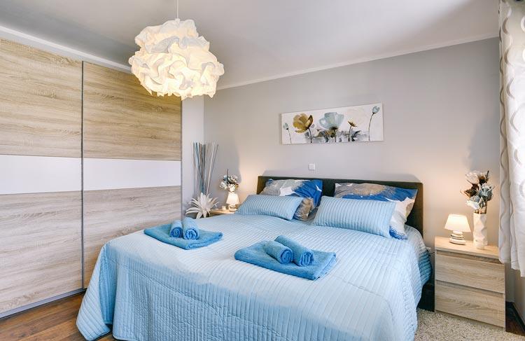 Villa-Medulin-Dream,-Medulin-Istria-(14)