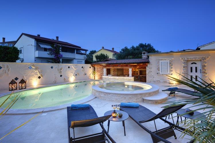 Villa-Medulin-Dream,-Medulin-Istria-(16)