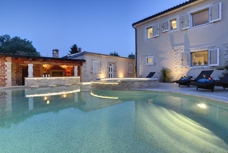 Villa-Medulin-Dream,-Medulin-Istria-(17)