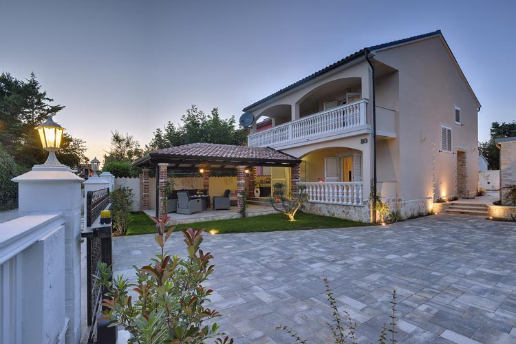 Villa-Medulin-Dream,-Medulin-Istria-(19)