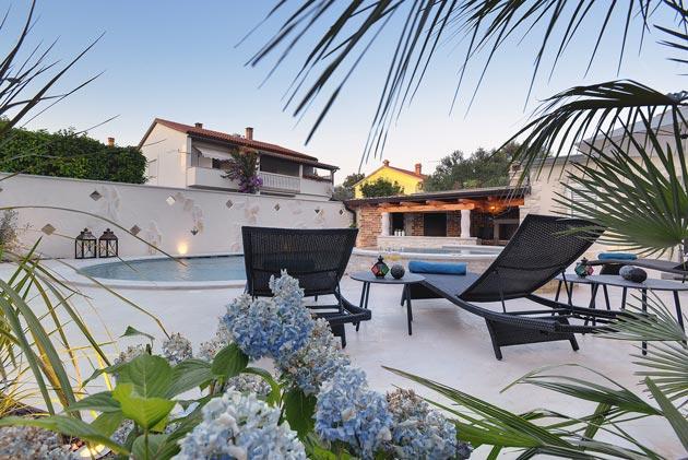 Villa-Medulin-Dream,-Medulin-Istria-(20)