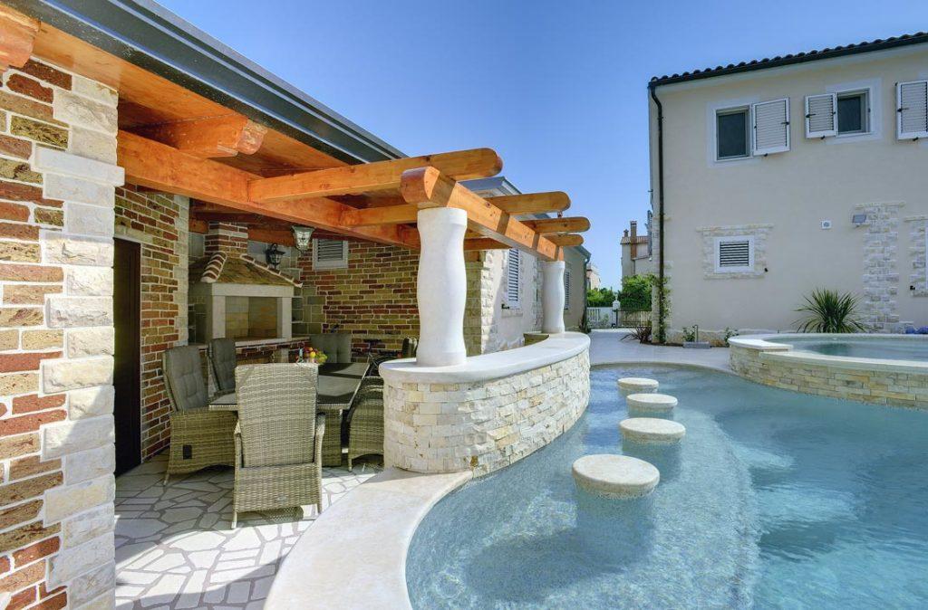 Villa-Medulin-Dream,-Medulin-Istria-(26)