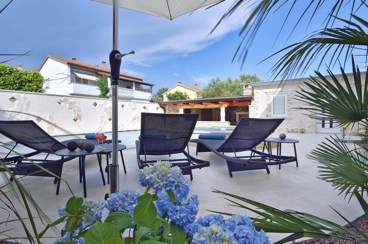 Villa-Medulin-Dream,-Medulin-Istria-(28)