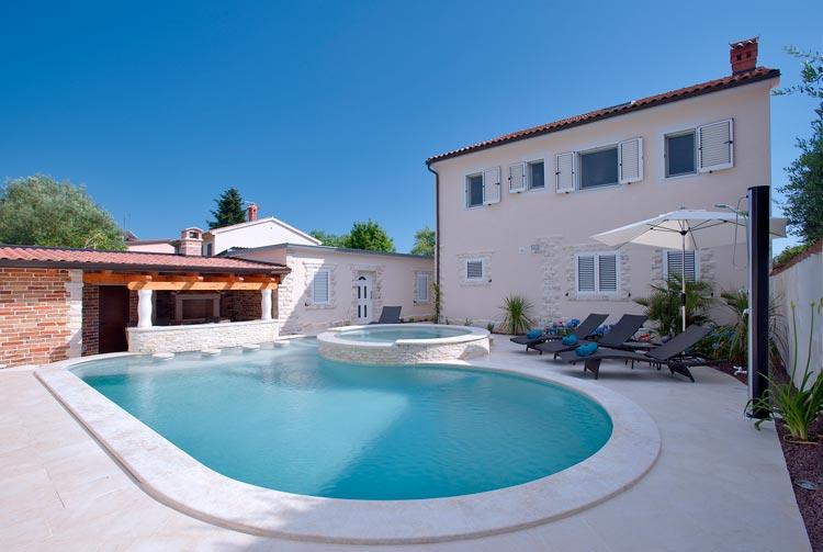 Villa-Medulin-Dream,-Medulin-Istria-(29)