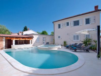 Villa-Medulin-Dream-Medulin-Istria-3 TH
