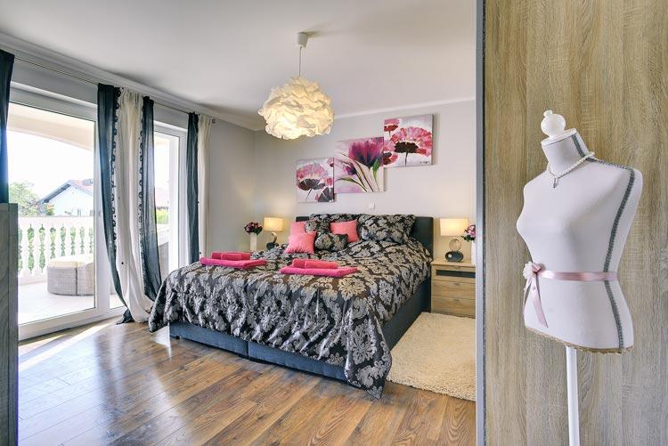 Villa-Medulin-Dream,-Medulin-Istria-(33)