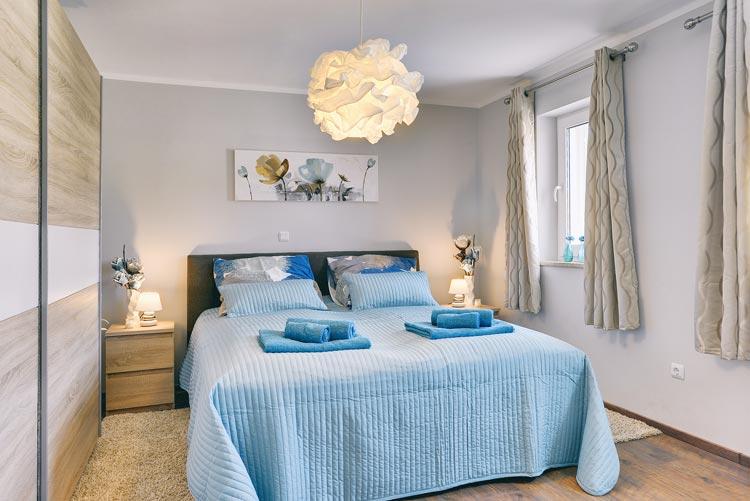 Villa-Medulin-Dream,-Medulin-Istria-(34)
