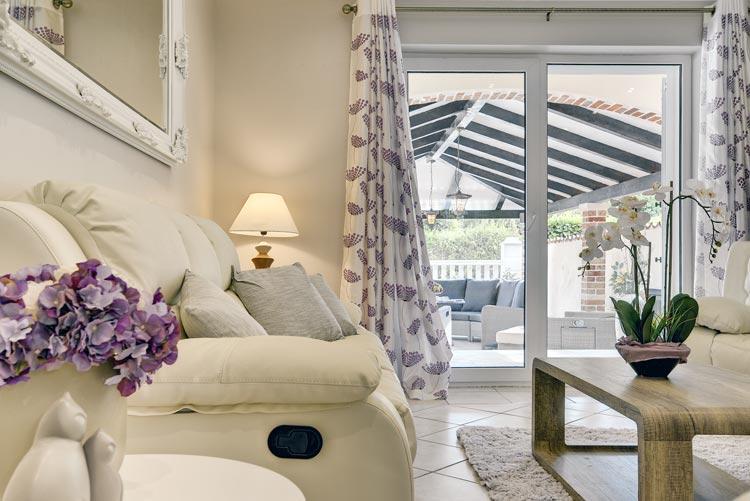 Villa-Medulin-Dream,-Medulin-Istria-(8)