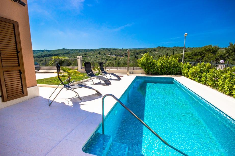 Villa Rumba, Splitska, Brac Island (35)