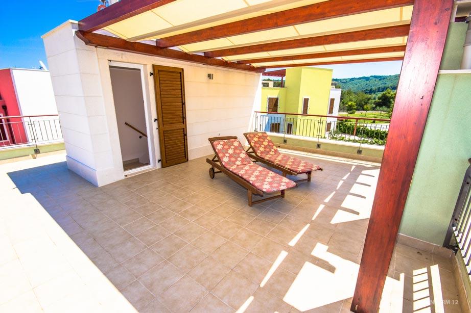 Villa Salsa, Splitska, Brac Island (17)