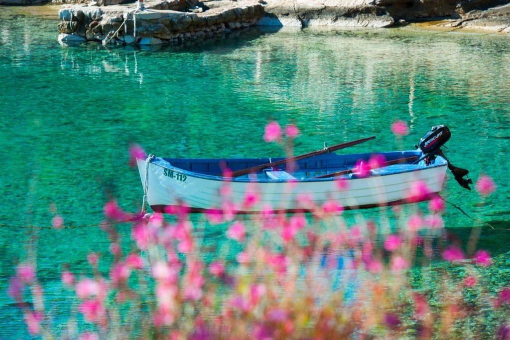 Villa Sapphire, Milna Bay, Brac Island (135)