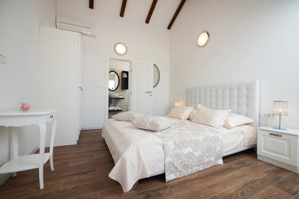 Villa Sapphire, Milna Bay, Brac Island (42)