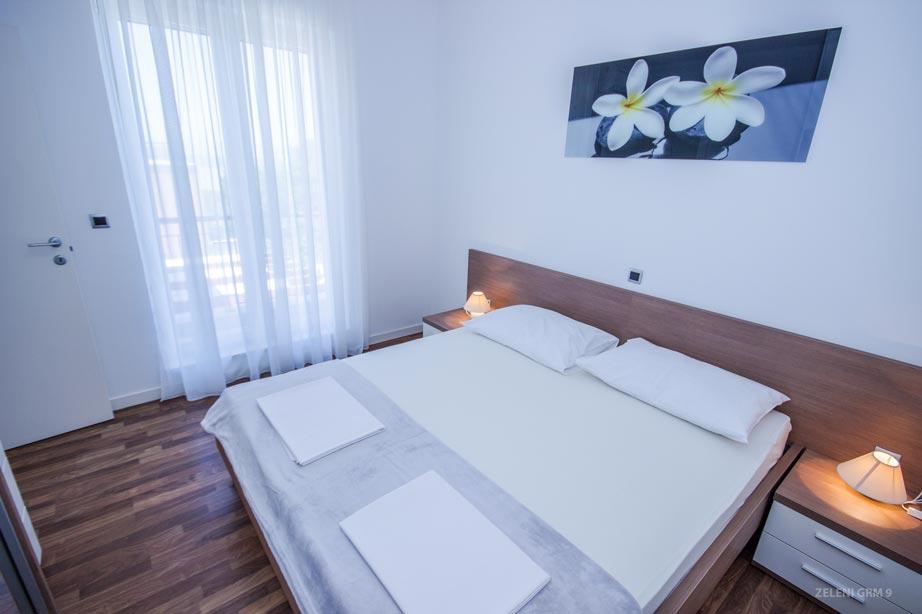 Villa Tango, Splitska, Brac Island (13)