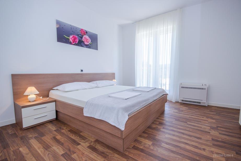 Villa Tango, Splitska, Brac Island (18)