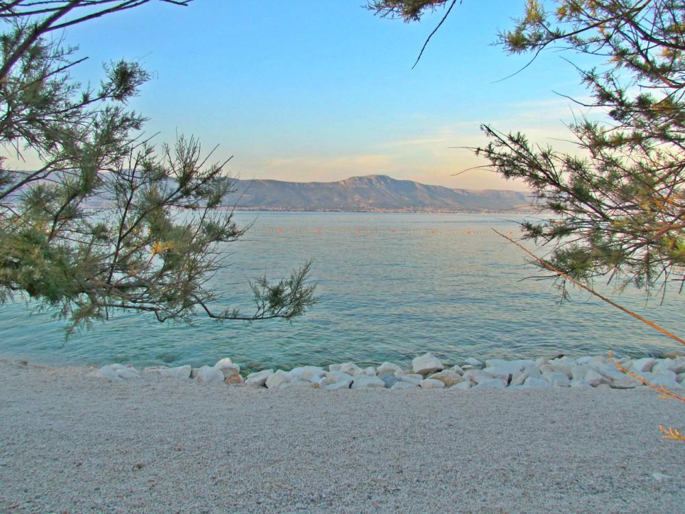 Villa Violet, Ciovo Island Split Riviera 2 a