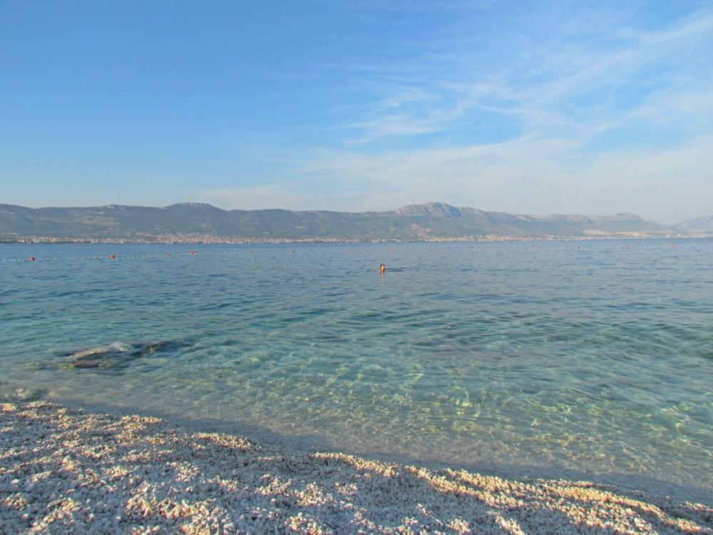 Villa Violet, Ciovo Island Split Riviera 4 a